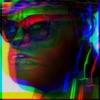 Saturnz Barz (feat. Popcaan) [Banx & Ranx Remix] - Single, Gorillaz