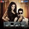 Boss Original Motion Picture Soundtrack EP