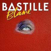 Blame (Bunker Sessions) - Single