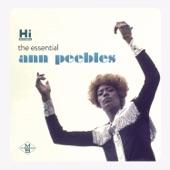 Ann Peebles - I Feel Like Breaking Up Somebody's Home