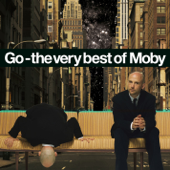 Go - The Very Best of Moby (Deluxe)