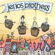 Jeno's Brothers - Colours
