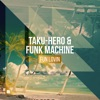 Fun Lovin (Extended Mix)