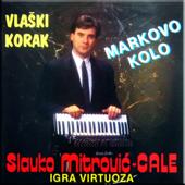 Vlasko Rumunski splet (Instrumental)