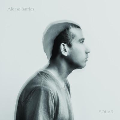 Solar - Alonso Barrios