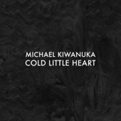 [Download] Cold Little Heart (Radio Edit) MP3