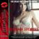Roxy Rhodes, April Fisher, Joni Blake, Jessica Silver & Nora Walker - Lustful Lesbian Stories: Five Explicit First Lesbian Sex Erotica (Unabridged)