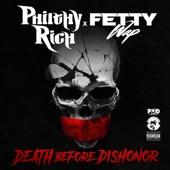 Death Before Dishonor (feat. Fetty Wap) - Single