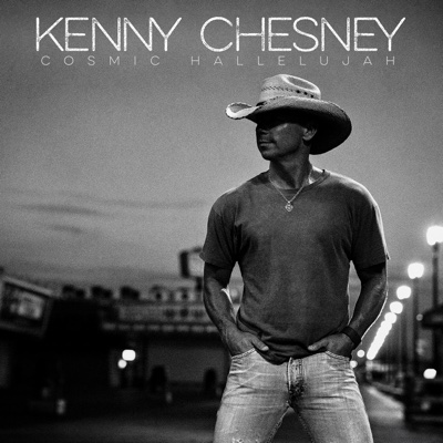 All the Pretty Girls - Kenny Chesney song