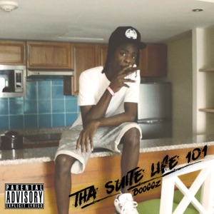Tha Suite Life 101 - EP