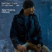 The Kid Daytona - Introlude