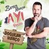 Ayı feat Barış Manço Remake Single