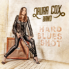 Hard Blues Shot - Laura Cox Band