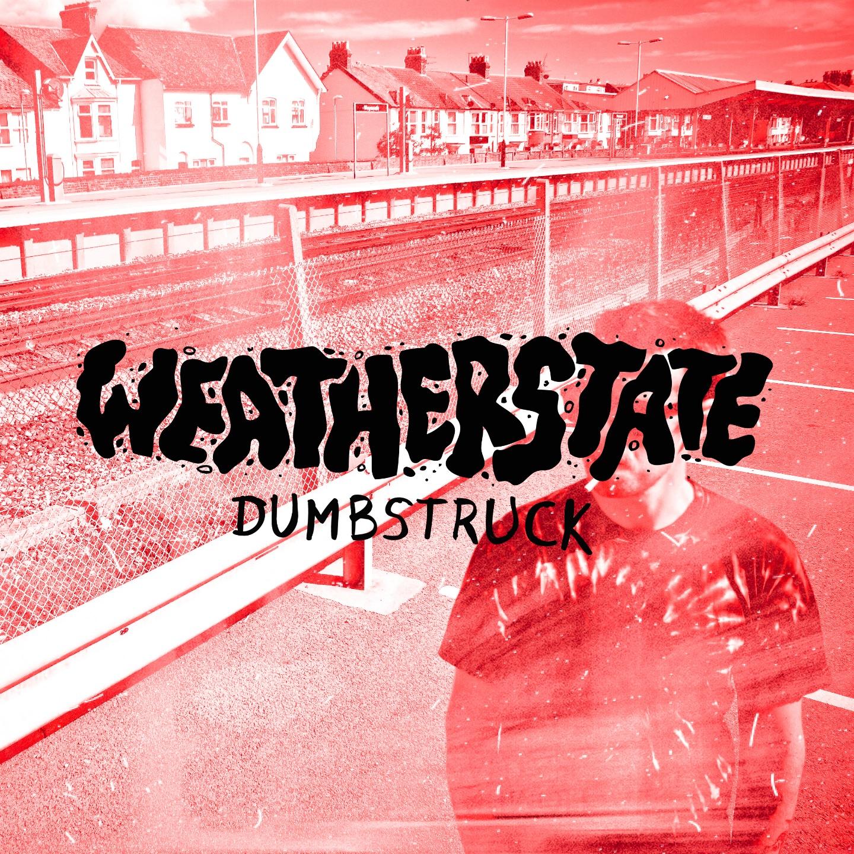 Dumbstruck - EP