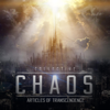Collective Chaos: Articles of Transcendence - The Jokerr