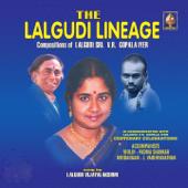 The Lalgudi Lineage