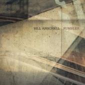 Bill Anschell - Dark Wind