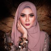 Download Lagu MP3 Siti Nordiana - Terus Mencintai