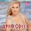 Kamaliya - Aphrodite (Violin) portada