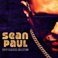 Sean Paul - We be burnin' (Legalize It)