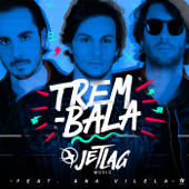 [Download] Trem-Bala (feat. Ana Vilela) MP3