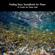 Finding Dory Soundtrack for Piano: 16 Tracks for Piano Solo - daigoro789
