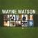 Another Time, Another Place - Wayne Watson & Sandi Patty