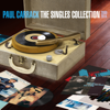 The Singles Collection 2000 - 2014 (Remastered) - Paul Carrack
