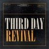 Revival - Single, Third Day