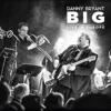 Big (Live)