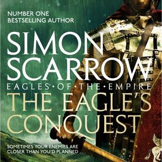 Simon Scarrow Arena Epub