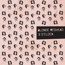 Blonde redhead store