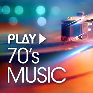 Play 70's Music