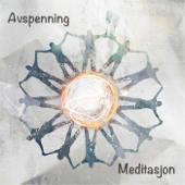 Kroppsskanning (Mindfulness - Meditasjon)