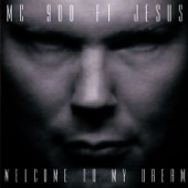 MC 900 Ft. Jesus - Hearing Voices in One's Head