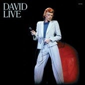 David Bowie - Rock 'n' Roll with Me (Live) [2005 Mix] [2016 Remastered Version]
