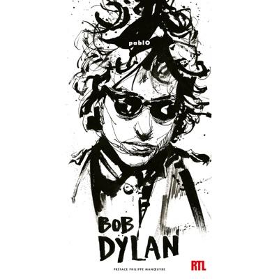 RTL & BD Music Present Bob Dylan - Bob Dylan
