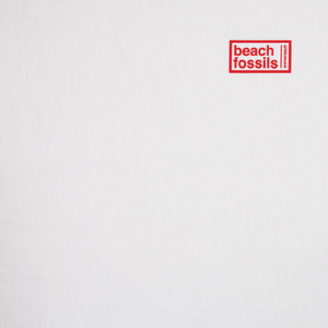 Beach Fossils - Down the Line