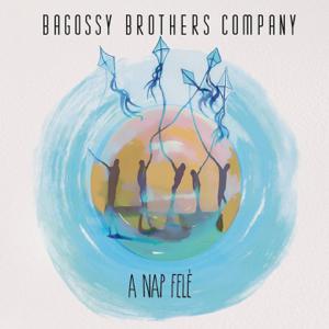Bagossy Brothers Company - Van Ez A Hely