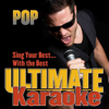 The Winner Takes It All (Va Todo al Ganador) (Originally Performed By Il Divo) [Instrumental] - Ultimate Karaoke Band