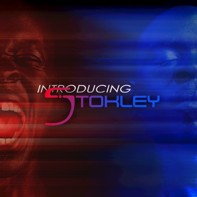 Level - Stokley song