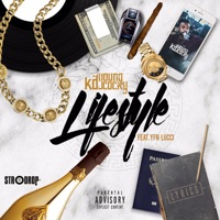 Lifestyle (feat. YFN Lucci) - Single Mp3 Download