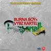 Personally (feat. Vybz Kartel) - Single, Burna Boy