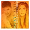 Vente Pa Ca feat Delta Goodrem Single