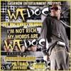WF Doc - Going Crazy  feat. PyschoDrama & LOD