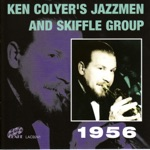 Ken Colyer - The World Is Waiting for the Sunrise