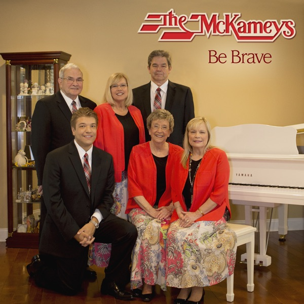 The McKameys - One Thing I Know Song - Ratings, Comments, Credits