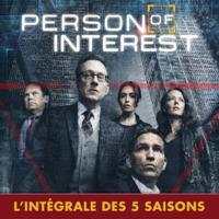 Télécharger Person of Interest, l'intégrale des 5 saisons (VF) Episode 70