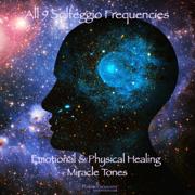 Shine Your Light (639hz) - PowerThoughts Meditation Club - PowerThoughts Meditation Club