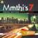 DJ Tokzen - Mthi's Essential Selection 7